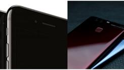 双摄 iPhone7 Plus和华为P9哪个更值?