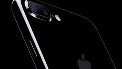 iPhone 7 Plus爆炸 但是这个炸的漂亮