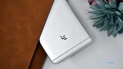 高通骁龙821加持 乐Pro3性能表现优异