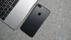 销量不佳 苹果将削减iPhone 10%产量