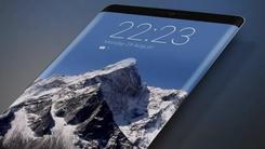 外观绝佳性能稳定 新年大屏手机推荐