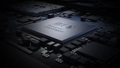 高通骁龙835规格全曝光 10纳米8核心