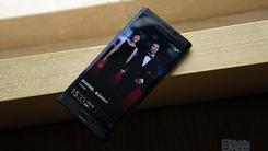 2K曲面屏+双摄 金立M2017售价6999元