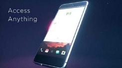 HTC大屏旗舰U Ultra配置进一步曝光
