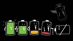 大电池配超级快充 Mate 9畅快不担忧