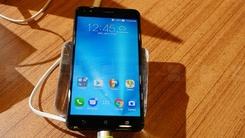 双摄光学变焦 华硕发布ZenFone 3 Zoom