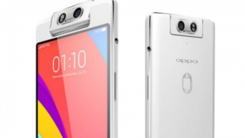 OPPO将发布重磅新品 可能是OPPO N5