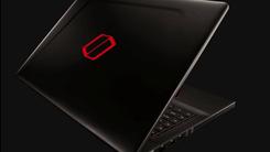 三星发布首款游戏本 Core i7处理器