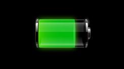 """极速快充大电池 中国""""智""""造续航神机"""