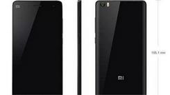 小米6将有双版本 起售价大涨或为2499