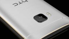 HTC Vive新机外观曝光 白带彻底异常