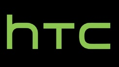 HTC Ocean Note终极爆料 大小双屏幕!