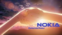 诺基亚回来了 那些年我们追过的诺基亚