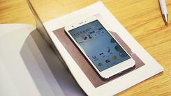华为nova:谁是年轻人最爱的小屏手机