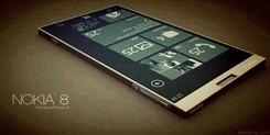 曝Nokia 8今年2月底亮相 搭载骁龙835