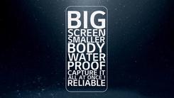 LG G6曝光 5.7寸18:9屏幕/支持防水
