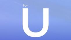 HTC正式发布U系列两款手机 双屏黑科技