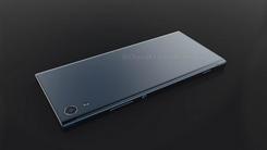 索尼两款中端新机型 将采用P20处理器