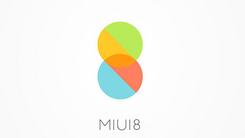 MIUI录屏功能来了 支持小米3/4/5/note