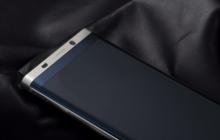 金立M2017手机领衔春节挡购机最佳选择