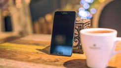 软硬兼施 Galaxy C9 Pro提升音乐实力