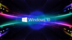 终于等来了 Windows 10加入游戏模式