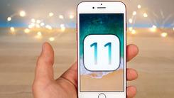 iOS 11.0.2正式版推送 修复通话噪音