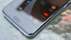 HTC新机U11 Life曝光 骁龙630处理器