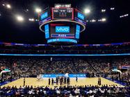 三大变化:助vivo与NBA中国赛深度融合