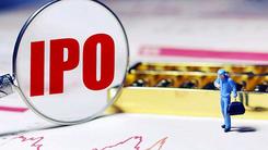 """每日互动IPO:从""""个推""""到""""大数据"""""""