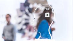 麒麟970对抗苹果A11 新时代的绝代双骄