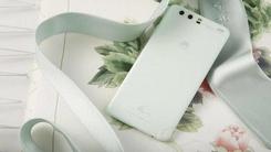 华为P10:用对手机,你也能成时尚ICON