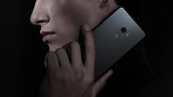 印度最贵小米手机:小米MIX 2在印发布