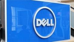 戴尔成立物联网部门 三年投资10亿美元