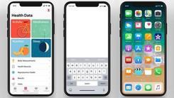 周更堪比MIUI 苹果尴尬发布iOS 11.0.3