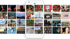 谷歌确认Pixel一代照片备份无限使用