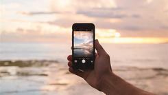 生活里的摄影师 拍照好体验佳手机推荐