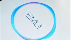 福布斯:华为EMUI界面如何优化安卓的
