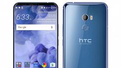 HTC新品发布时间确定:11月2日台北见