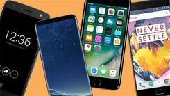 明年 全球超66%的成年人拥有智能手机