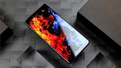 国产旗舰扎堆 3000元价位优质手机推荐