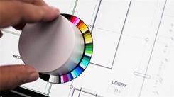 Photoshop开始支持微软的Surface Dial