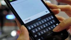 打造新生态 深入重庆 走进手机产业群