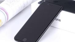 为提升iPhone 8销量取消iPhone 7 256G