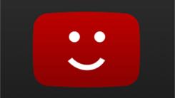 数字版权组织呼吁关闭Youtube下载站