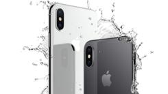 京东开启iPhone X预约 11.3同步发售