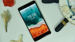 Nokia 7评测:情怀与设计擦出的火花