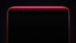 不只有全面屏 R11s星幕屏设计惊艳亮相