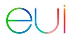 乐视手机可能要复活 EUI论坛进行招募