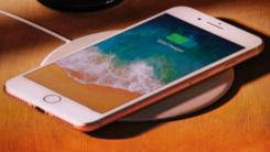 苹果收购新西兰无线充电技术公司PbP
